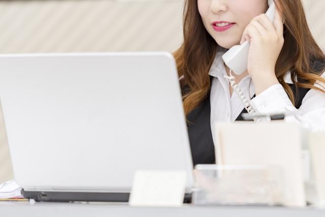 コールセンター構築で考慮すべき3つのポイント【構築・運用・コスト】