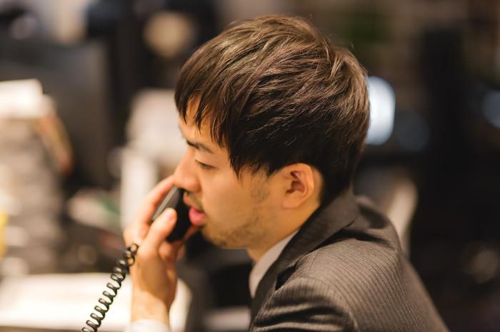 法人企業の通信費、コスト削減方法