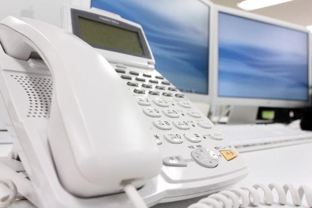 法人企業の固定電話料金のコスト削減方法 通話料金編