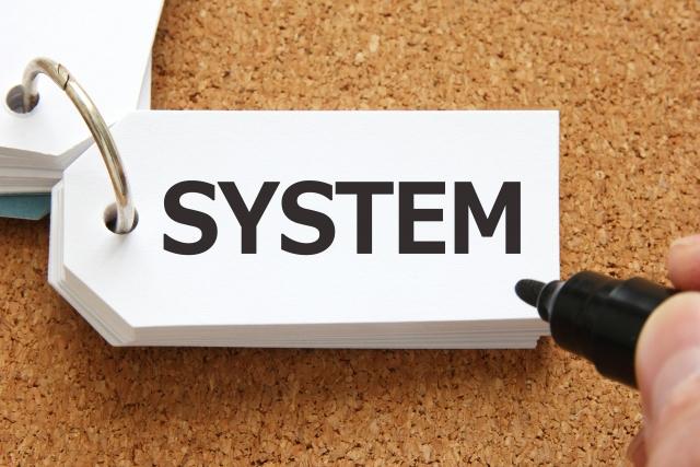 system-for-callcenter