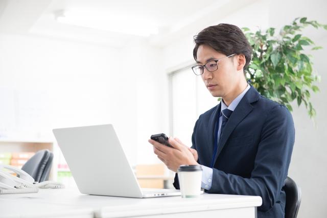 テレアポ・電話営業とメール・メルマガ営業はどっちが良いのか?